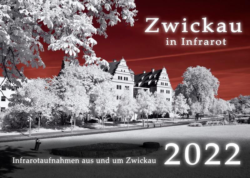 000_2022_00_IRA3_Titelblatt.JPG