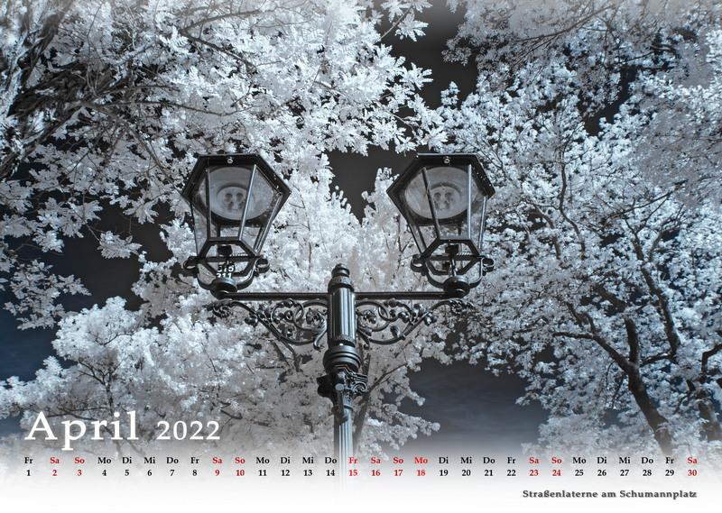 004_2022_04_IRA3_April.JPG