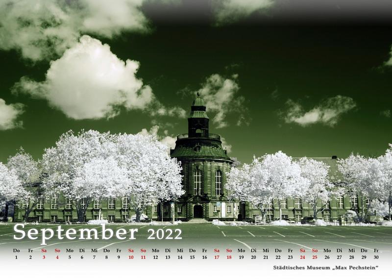 009_2022_09_IRA3_September.JPG