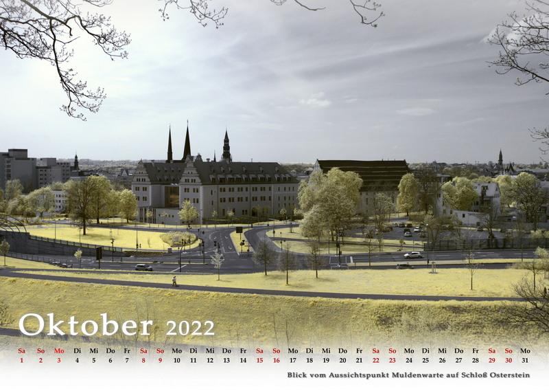 010_2022_10_IRA3_Oktober.JPG