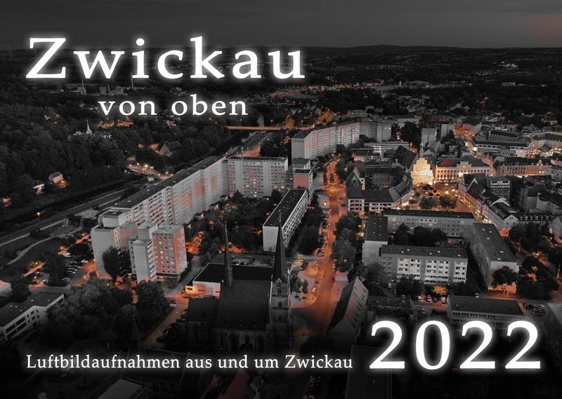 000_Titelblatt_2022_ZwickauLuftbild.JPG