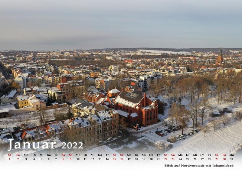 001_Januar_2022_ZwickauLuftbild.JPG