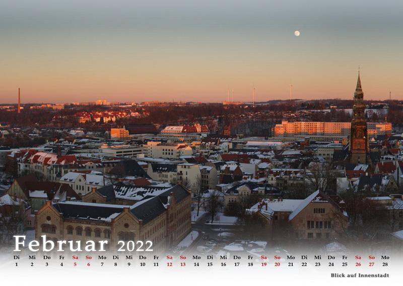 002_Februar_2022_ZwickauLuftbild.JPG