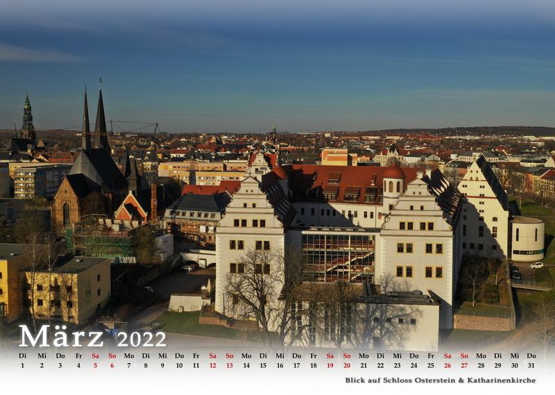 003_Maerz_2022_ZwickauLuftbild.JPG