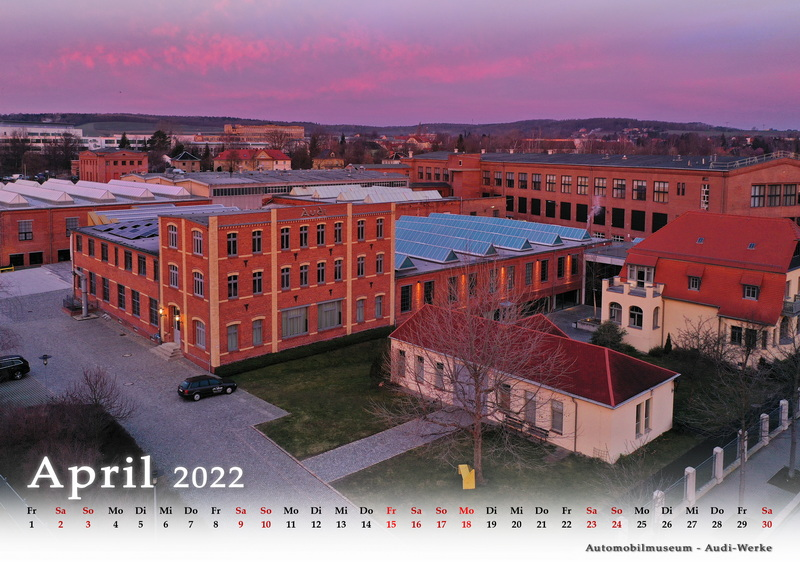 004_April_2022_ZwickauLuftbild.JPG