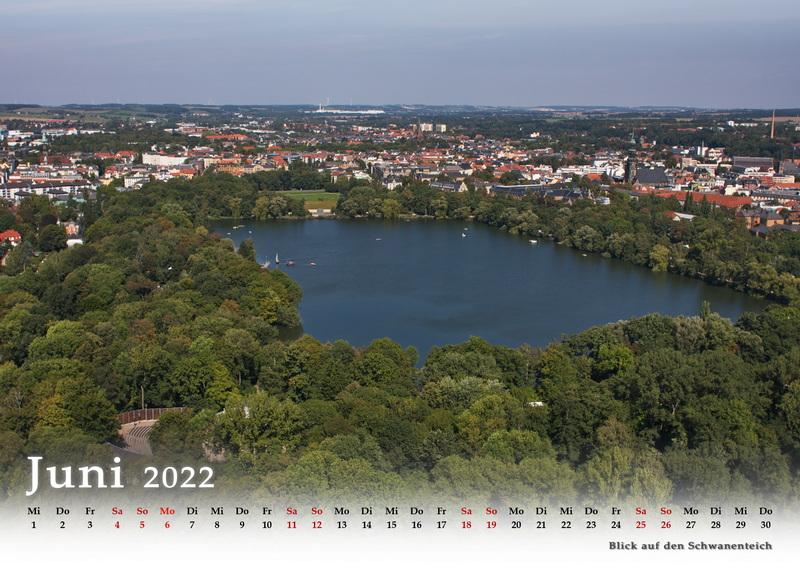 006_Juni_2022_ZwickauLuftbild.JPG