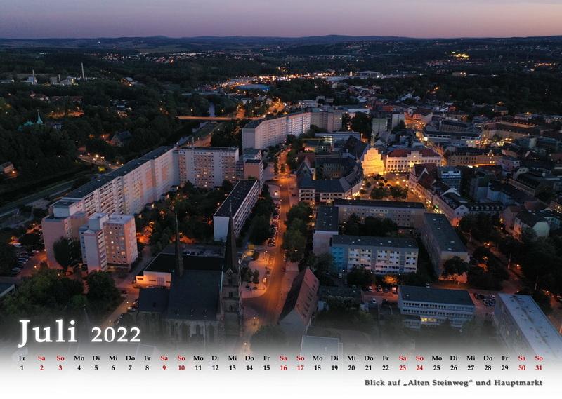 007_Juli_2022_ZwickauLuftbild.JPG