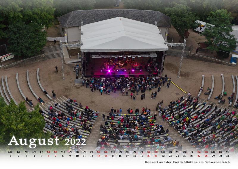 008_August_2022_ZwickauLuftbild.JPG