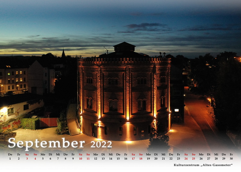 009_September_2022_ZwickauLuftbild.JPG