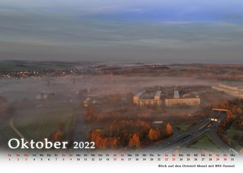 010_Oktober_2022_ZwickauLuftbild.JPG
