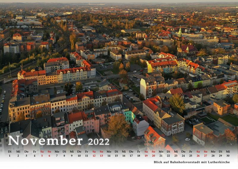 011_November_2022_ZwickauLuftbild.JPG