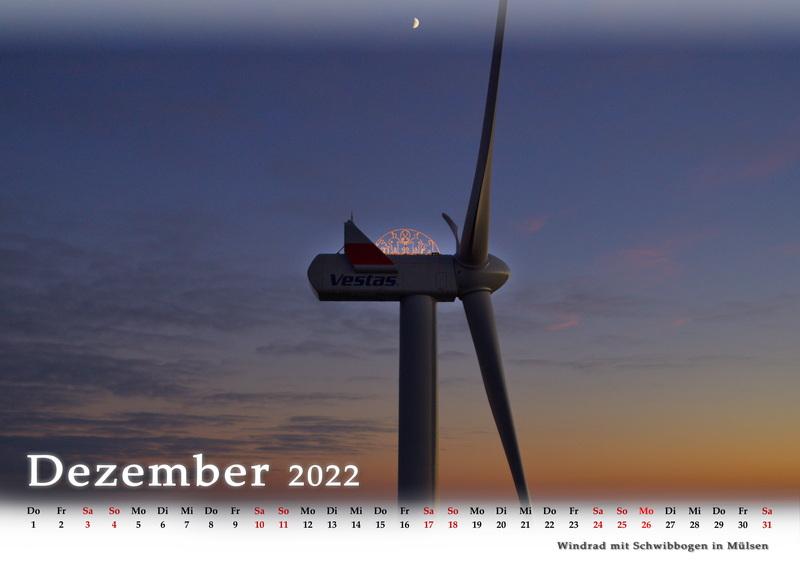 012_Dezember_2022_ZwickauLuftbild.JPG