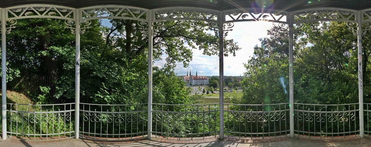AussichtOstersteinJuni2011.jpg