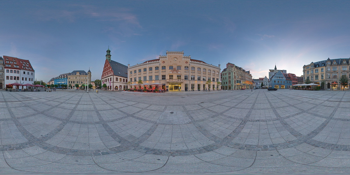 Hauptmarkt2012.jpg