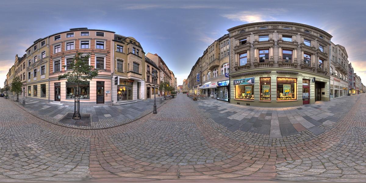 Hauptstrasse2012.jpg