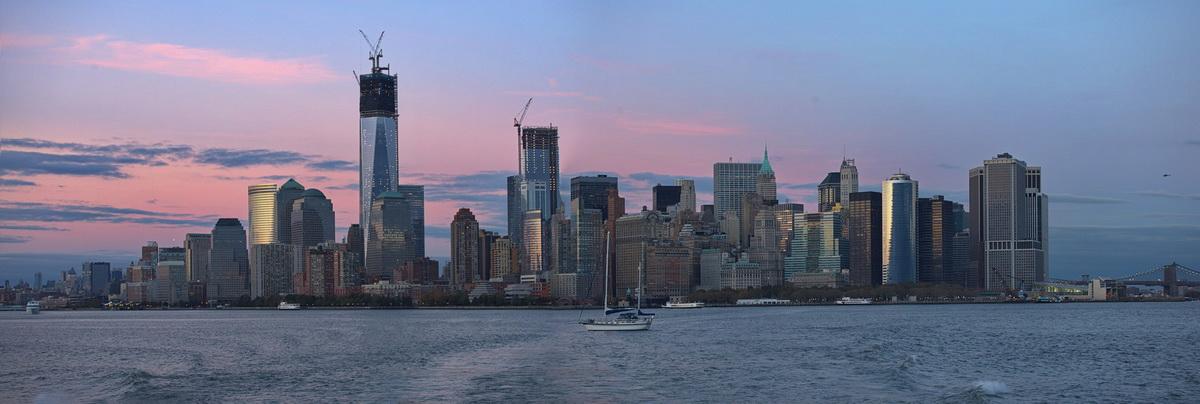 NY_SkylineManhatten02.jpg