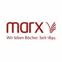 Zwickau-Kalender bei Bücher-MARX